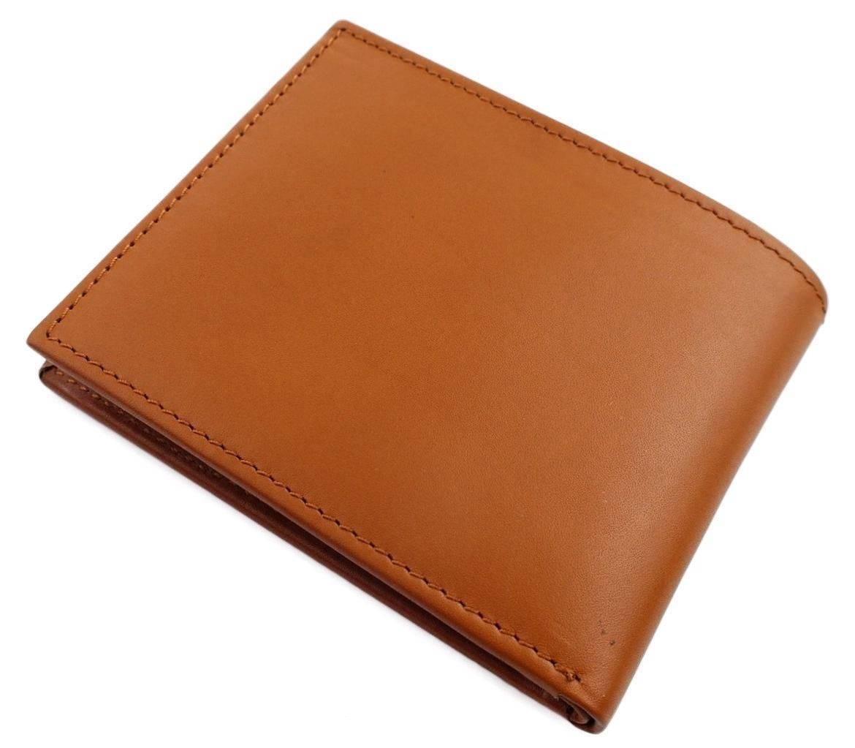 Tommy-Hilfiger-Men-039-s-Premium-Leather-Credit-Card-ID-Wallet-Passcase-31TL22X046 thumbnail 38