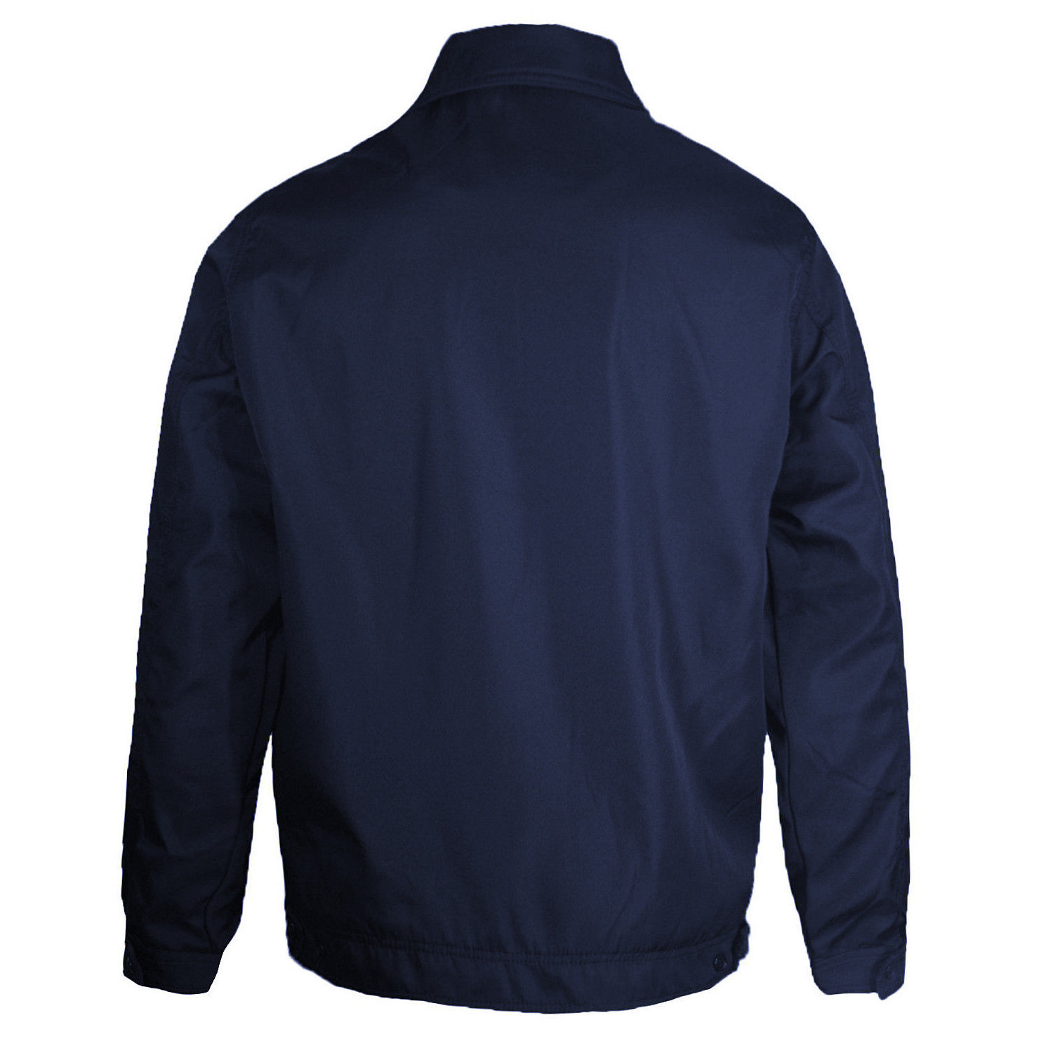 Men-039-s-Microfiber-Golf-Sport-Water-Resistant-Zip-Up-Windbreaker-Jacket-BENNY thumbnail 20