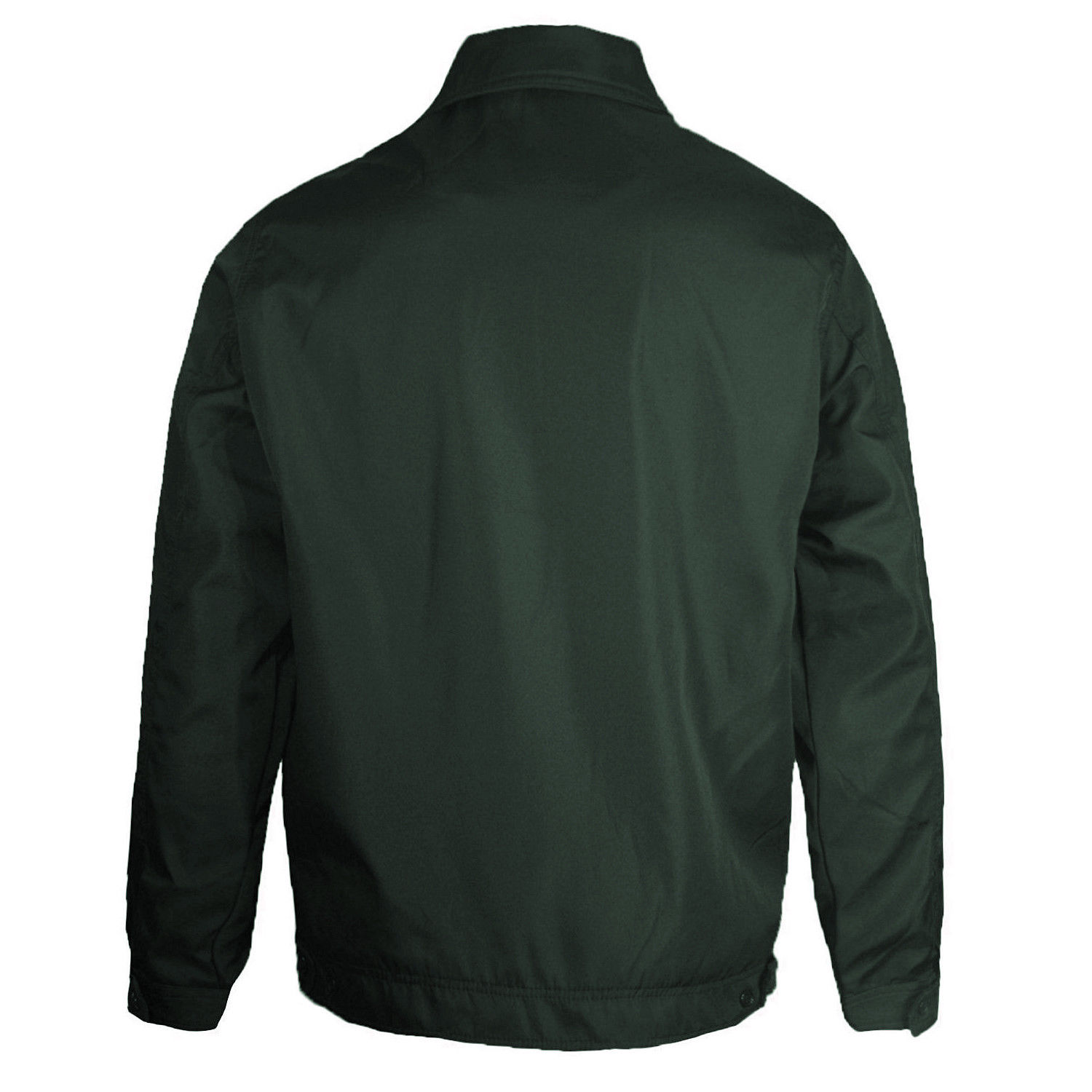 Men-039-s-Microfiber-Golf-Sport-Water-Resistant-Zip-Up-Windbreaker-Jacket-BENNY thumbnail 24