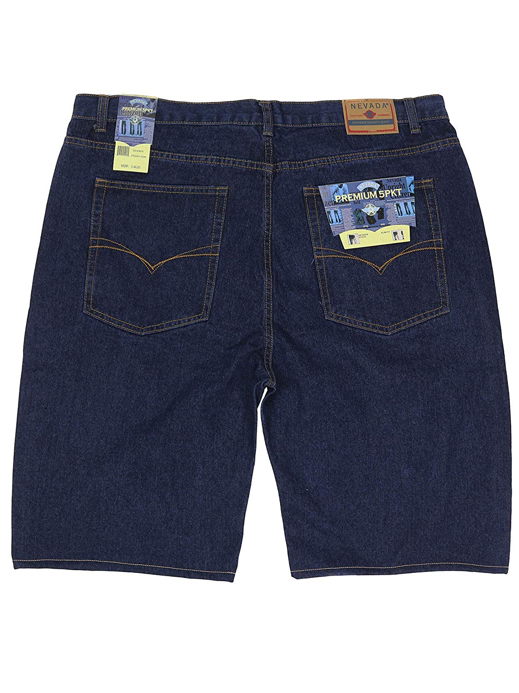 Mens Denim Shorts   Amazon.com