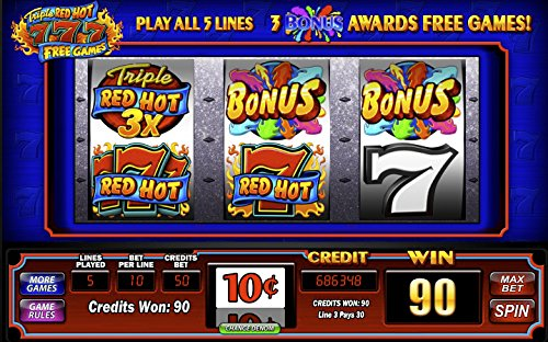 Igt Slots Game Of The Gods