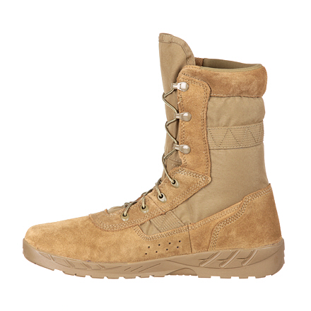 Rocky Men S C7 Cxt Lightweight Commercial Military Boot