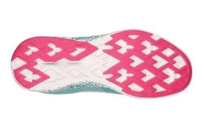 Details about Skechers 15212 TQPK GO Meb Razor 2 Blue femmes's Fonctionnement chaussures