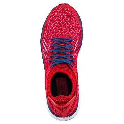 Puma 189937 01 Speed Ignite Netfit Toreador Uomo Running Running Running scarpe e3fbdf