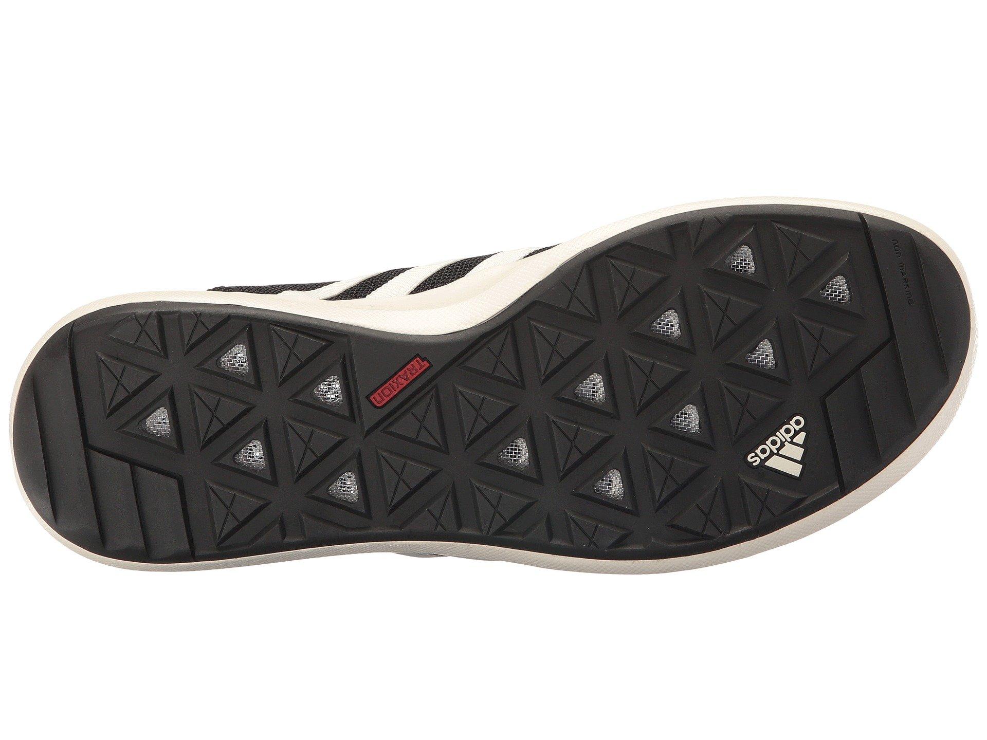 zapatos de agua adidas