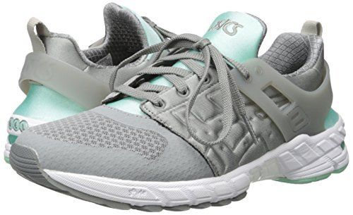 Asics H6G3N 1212 GT DS Medium Grey Men's Running shoes