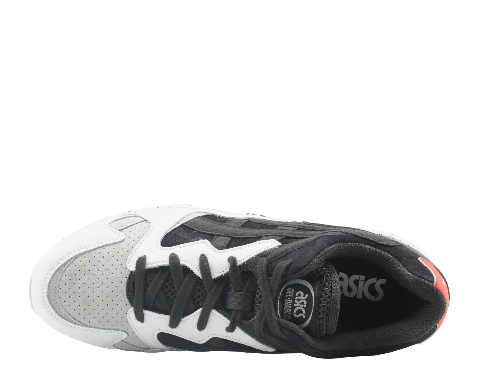 9090 Men's Casual Asics Gel Shoes Hl7y3 Ebay Diablo Black XqwZq5xA