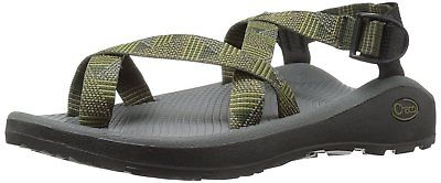 Chaco J105977 Z Z Z Cloud 2 Salute Forest Uomo Sandals 49499c