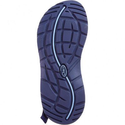 Chaco J106108 ZX2 ZX2 ZX2 Classics Wink bluee Women's Sandals 6b9b77