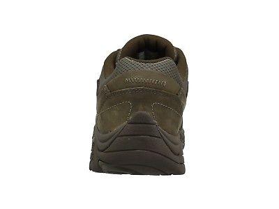 new concept 11dac e697e ... Moab Adventure Stretch Boulder Brown Men s Hiking Hiking Hiking Shoes  0455f2. Skip to content. menu. Nike Field General 2 Black vivid Purple Volt  Blue ...