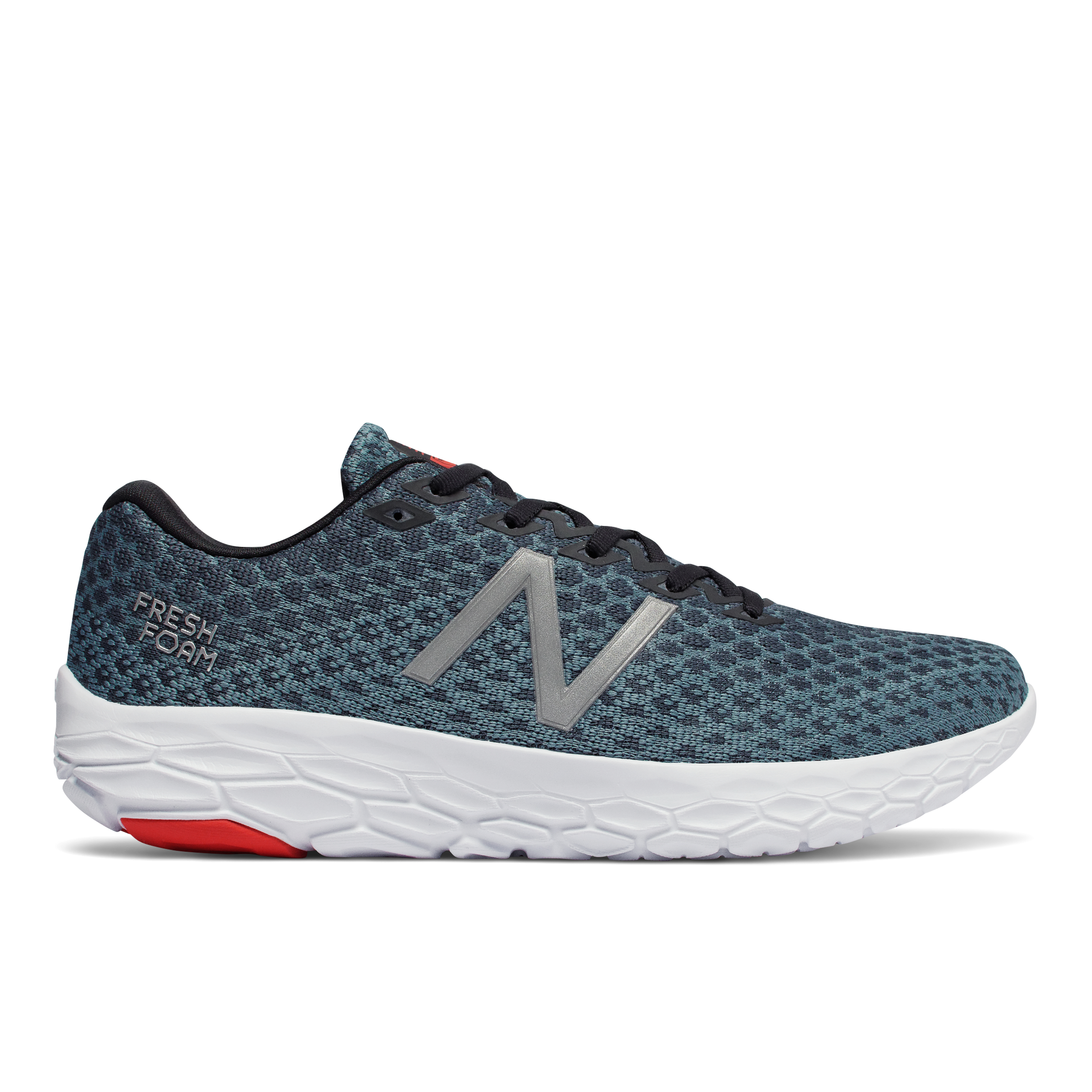 New Balance MBECNPF Beacon V1 Fresh Foam Dark Grey Running shoes