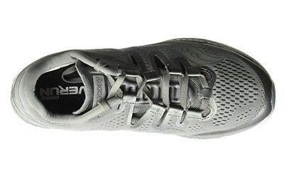 saucony est s20355 51 liberté iso hommes gris est saucony des chaussures de course 0ae345