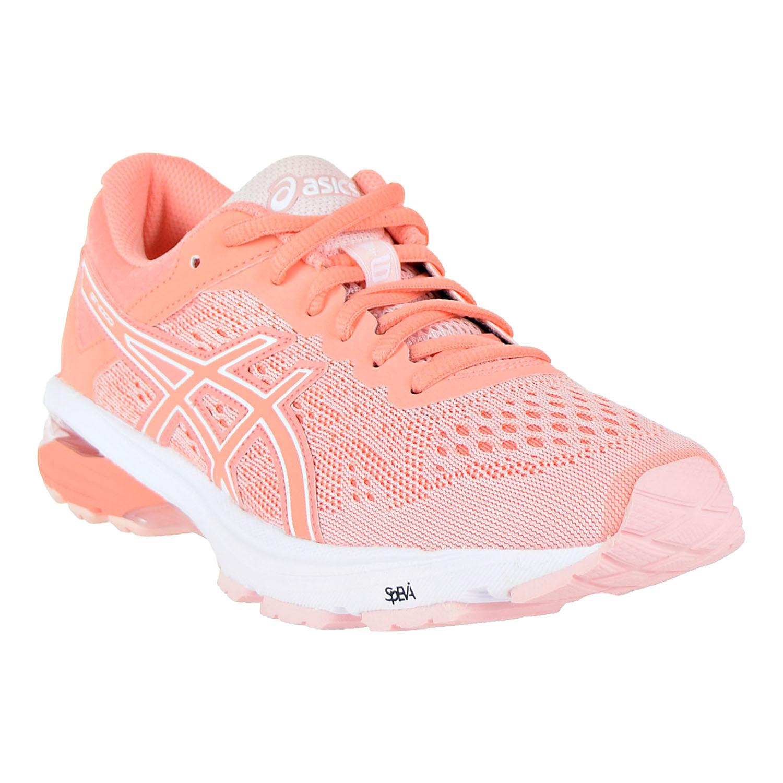 asics gt 1000 6 womens running shoes