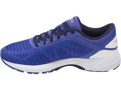 Asics Asics Asics T7D5N 4801 Dynaflyte 2 bluee Purple Women's Running shoes 302d17