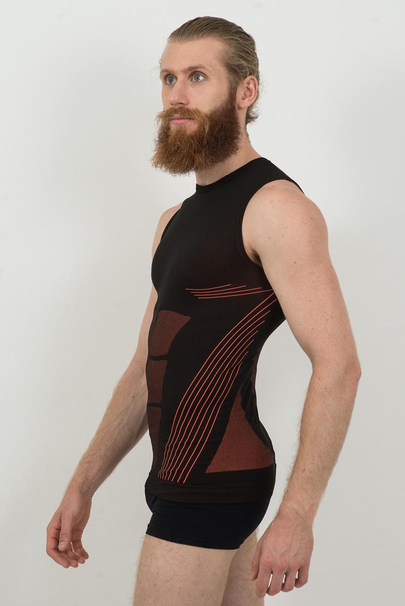 Issimo-Men-039-s-Athletic-Lightweight-Tank-Top-Sleeveless-Shirt-Moisture-Wicking thumbnail 13
