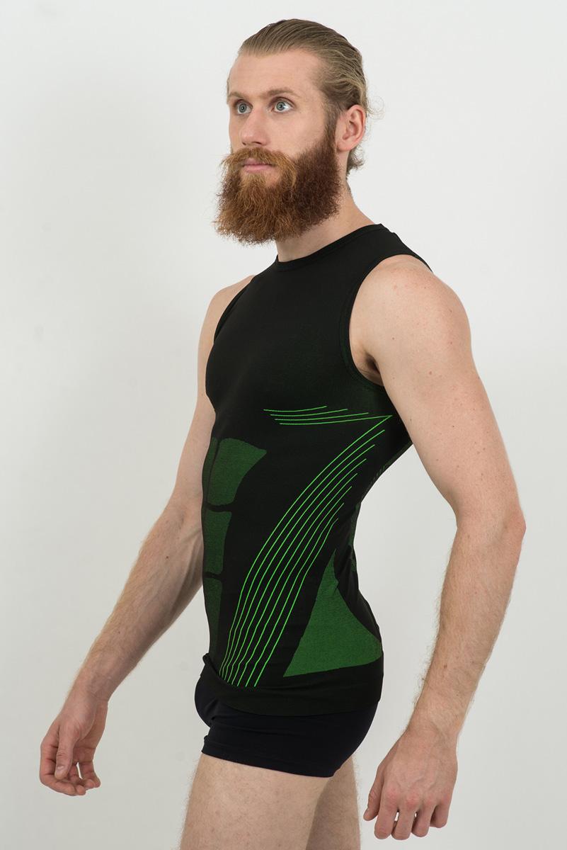 Issimo-Men-039-s-Athletic-Lightweight-Tank-Top-Sleeveless-Shirt-Moisture-Wicking thumbnail 23