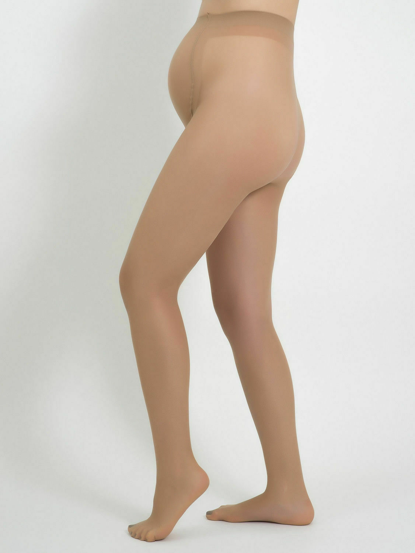 Bellissima-Women-039-s-Maternity-Tights-20-den-Pregnancy-Pantyhose thumbnail 19