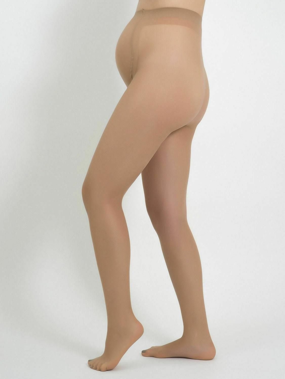 Bellissima-Women-039-s-Maternity-Tights-20-den-Pregnancy-Pantyhose thumbnail 22
