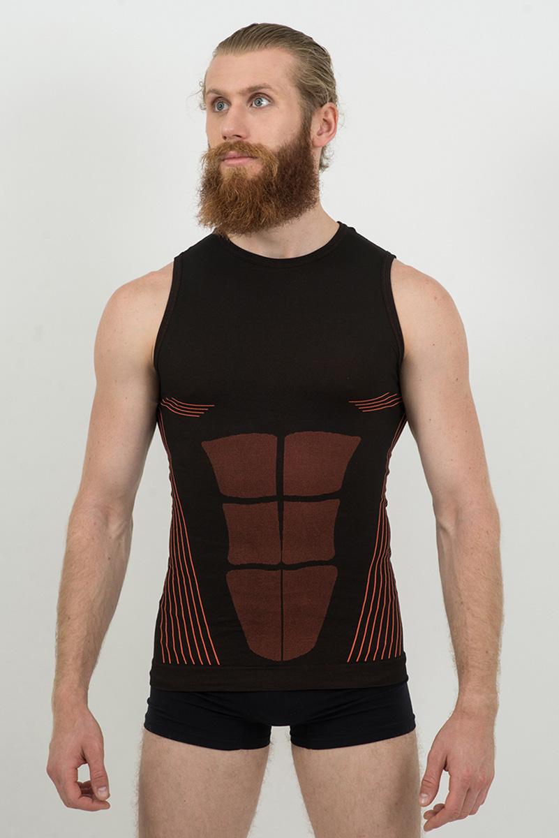 Issimo-Men-039-s-Athletic-Lightweight-Tank-Top-Sleeveless-Shirt-Moisture-Wicking thumbnail 17