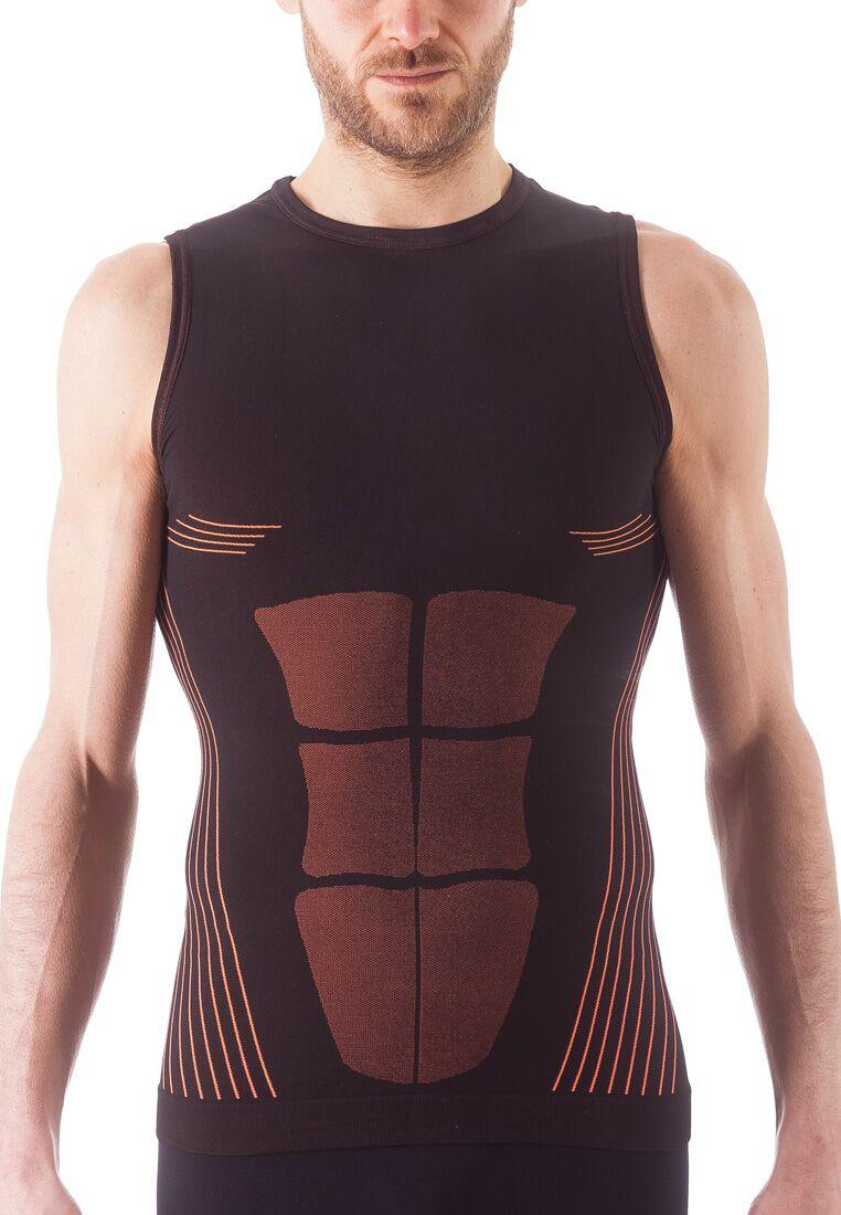 Issimo-Men-039-s-Athletic-Lightweight-Tank-Top-Sleeveless-Shirt-Moisture-Wicking thumbnail 15