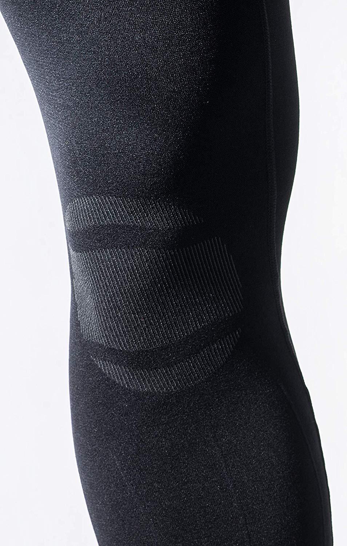 Issimo-Men-039-s-Sports-Stretchy-Leggings-Moisture-Wicking-Training-Pants thumbnail 13