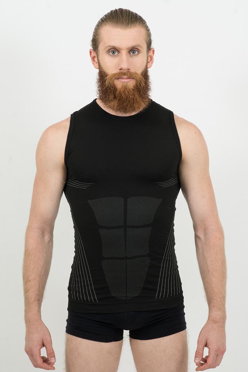 Issimo-Men-039-s-Athletic-Lightweight-Tank-Top-Sleeveless-Shirt-Moisture-Wicking thumbnail 37