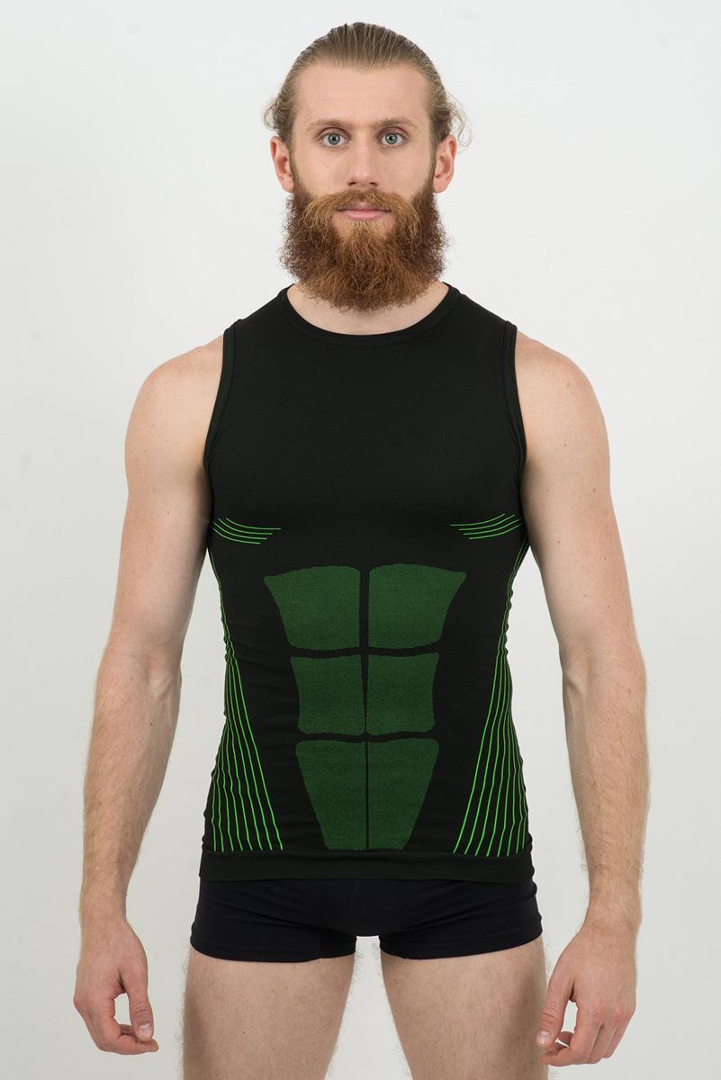 Issimo-Men-039-s-Athletic-Lightweight-Tank-Top-Sleeveless-Shirt-Moisture-Wicking thumbnail 27