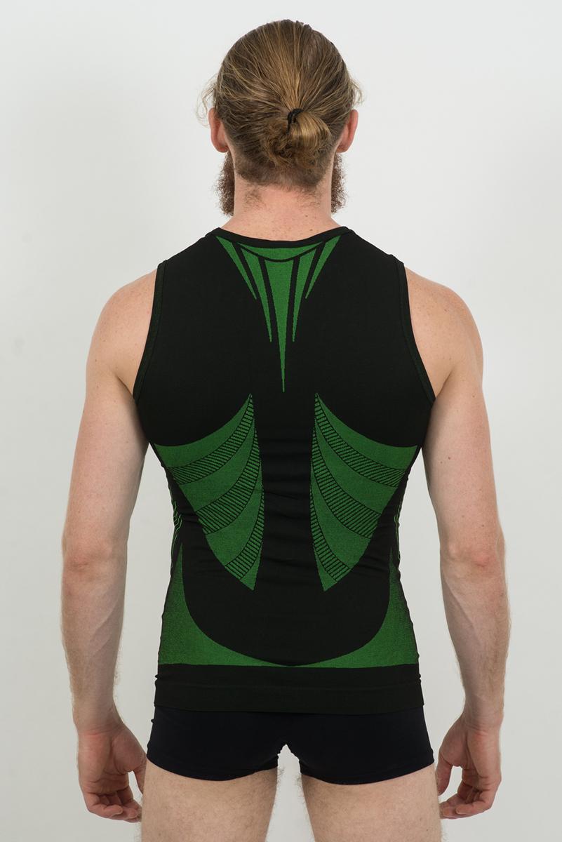 Issimo-Men-039-s-Athletic-Lightweight-Tank-Top-Sleeveless-Shirt-Moisture-Wicking thumbnail 29