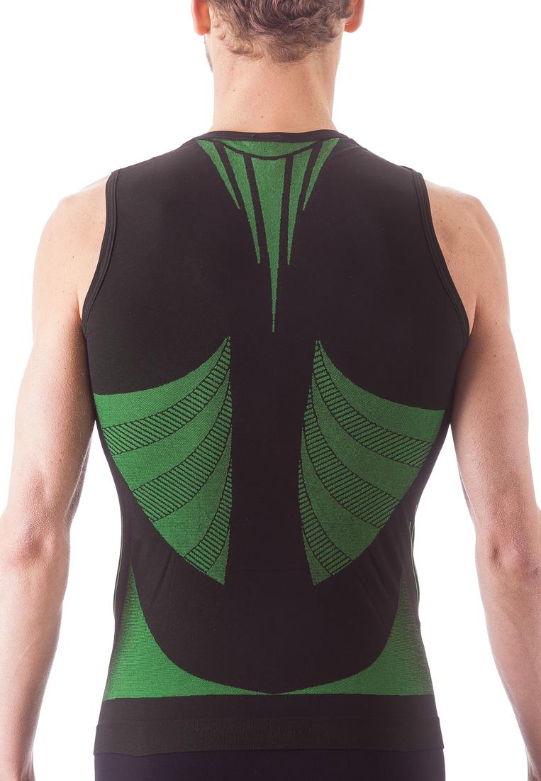 Issimo-Men-039-s-Athletic-Lightweight-Tank-Top-Sleeveless-Shirt-Moisture-Wicking thumbnail 26