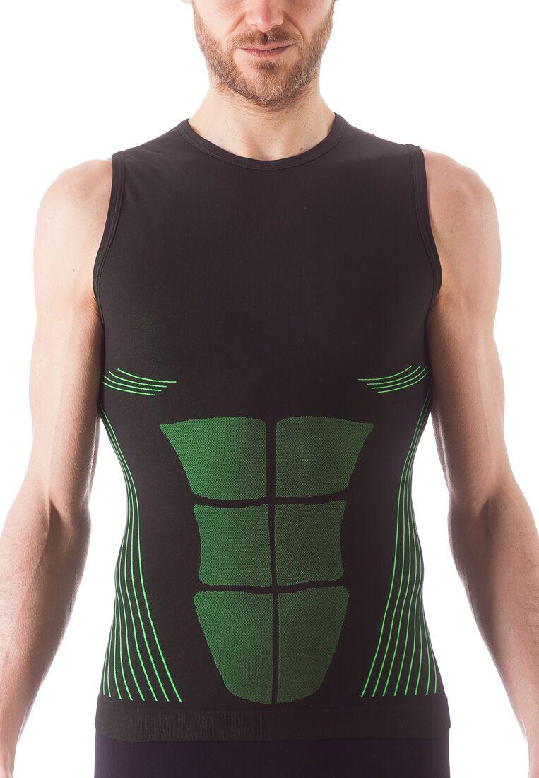 Issimo-Men-039-s-Athletic-Lightweight-Tank-Top-Sleeveless-Shirt-Moisture-Wicking thumbnail 25