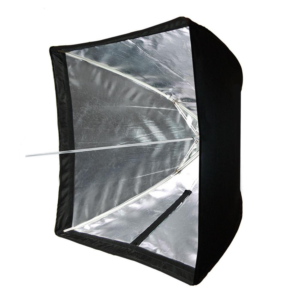 Aexit 33 84cm Lighting fixtures and controls Photography Studio Lighting Umbrella Translucent White Soft Umbrella