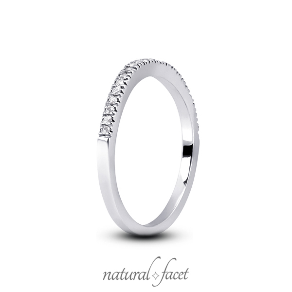 0-94ct-D-VVS1-Ideal-Round-Diamonds-Platinum-Cathedral-Split-Shank-Ring-Set-4-2mm thumbnail 3
