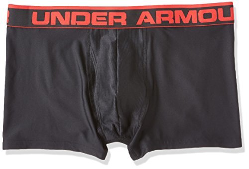 Under-Armour-Men-039-s-Original-Series-3-Boxerjock thumbnail 3
