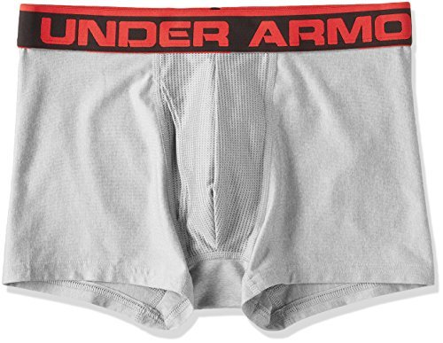 Under-Armour-Men-039-s-Original-Series-3-Boxerjock thumbnail 5