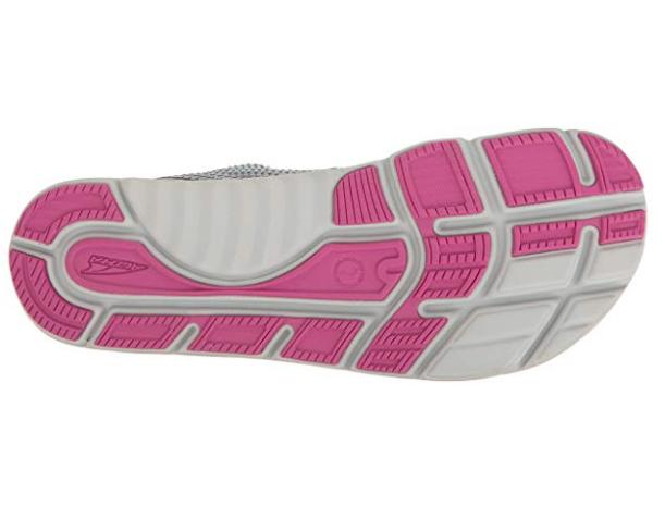 Altra-Women-039-s-Torin-3-0-Running-Shoes thumbnail 5