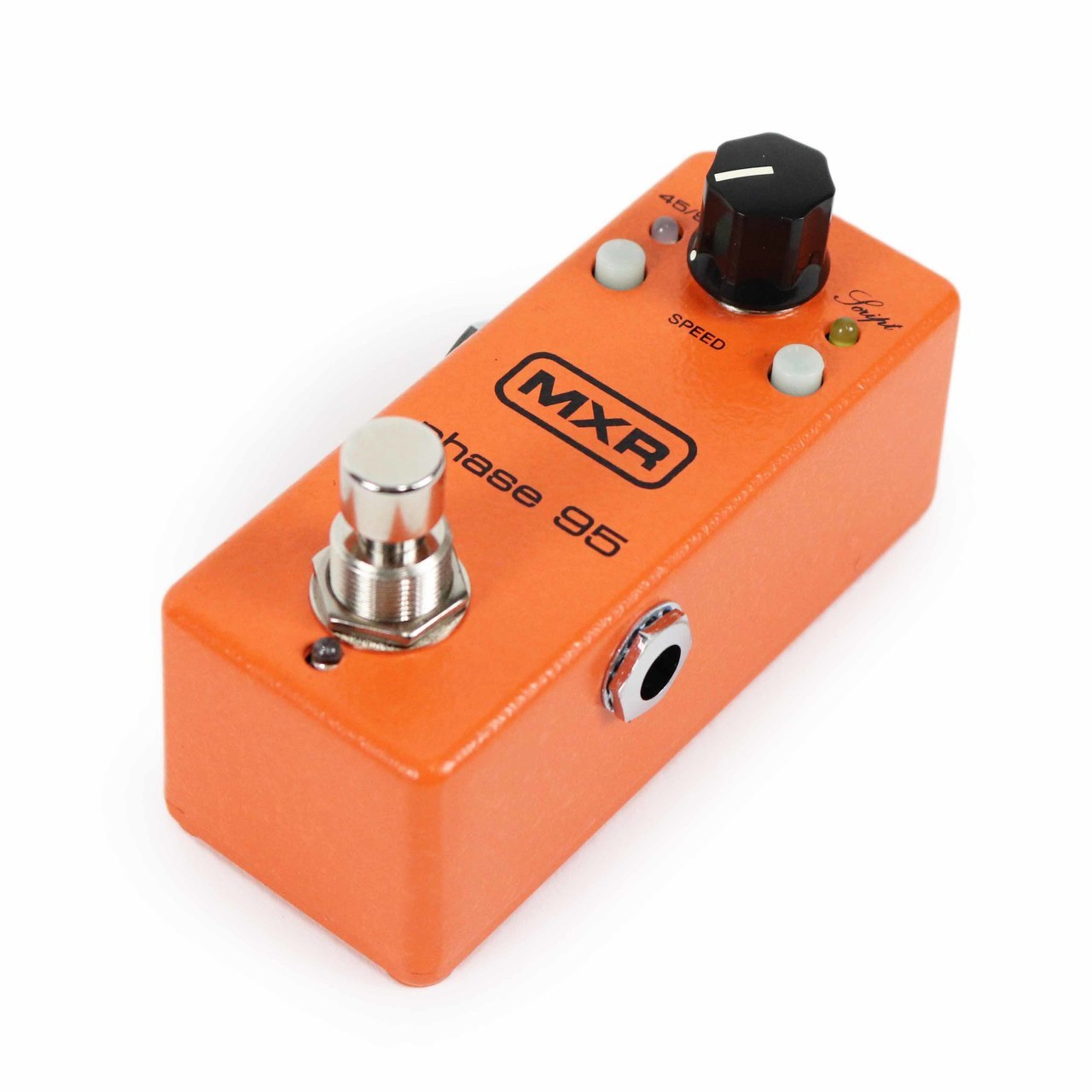 MXR-M290-Phase-95-Mini-Phase-Shifter-Pedal thumbnail 2