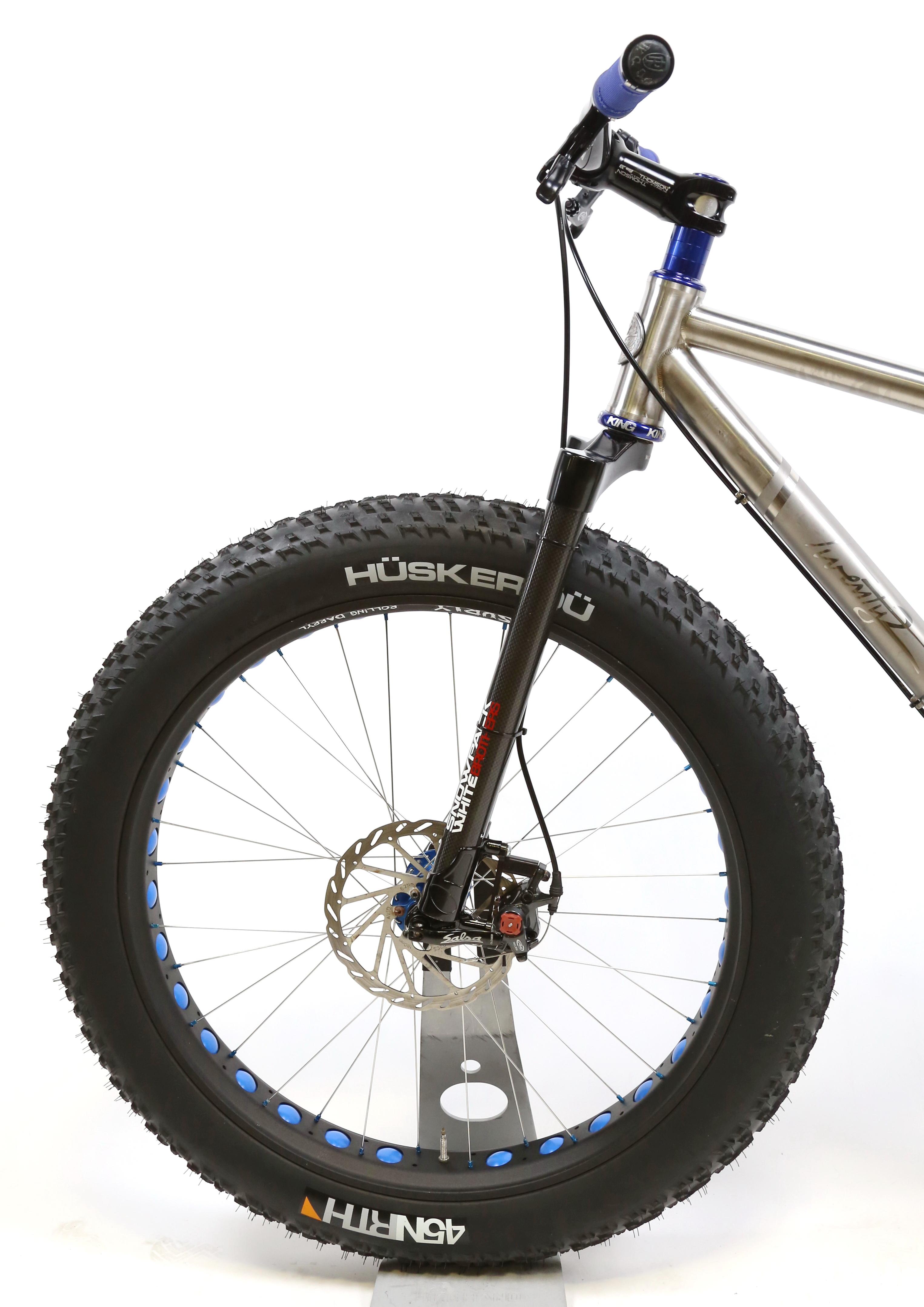 "P-1184 Bicycle tire Bike tire Fenix Cycles Tire Wanda 26/"" x 2.125/"" Beach C..."