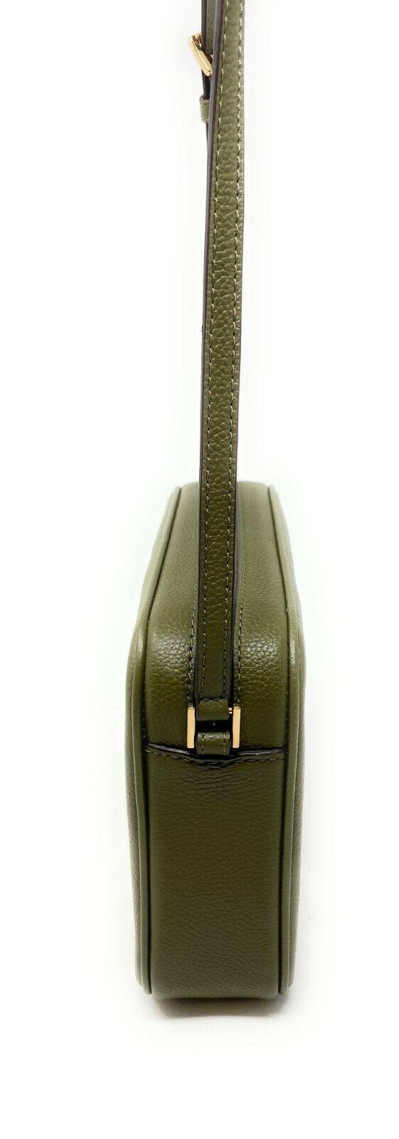 thumbnail 46 - Michael Kors Jet Set Item Large East West Crossbody Chain Handbag Clutch $298