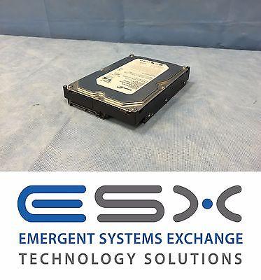 "PN 9JW152-536 Dell EqualLogic 500GB 7.2K 3.5/"" SATA Hard Drive"