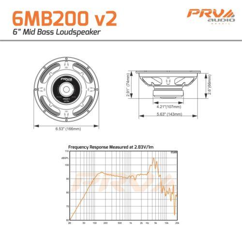 "Daiwa Prorex Single Crimps /""M/"" 1,04mm Klemmhülsen NEU"