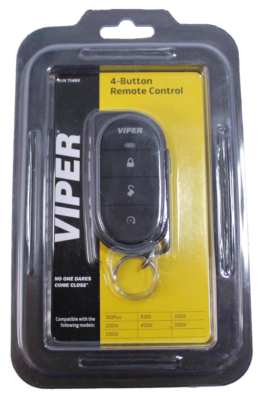 Viper 4 Button 1