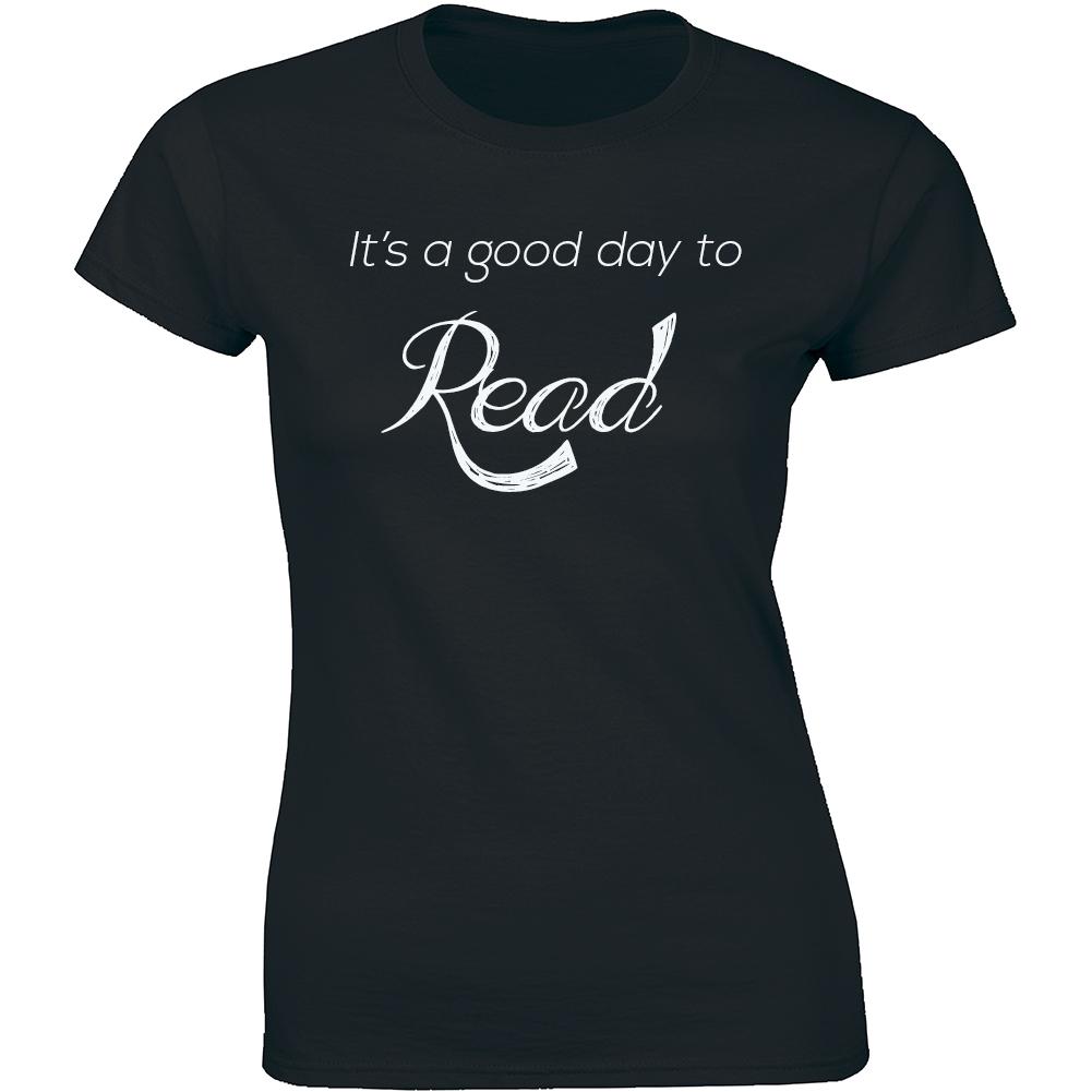 I Read Past My Bedtime Tshirt Reading Shirt Book Shirt Women Book Lover Gift for Reader Shirt Bookworm Librarian Gift for Librarian Shirt