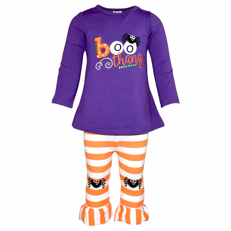 usa boutique toddler kids girl tops pants leggings