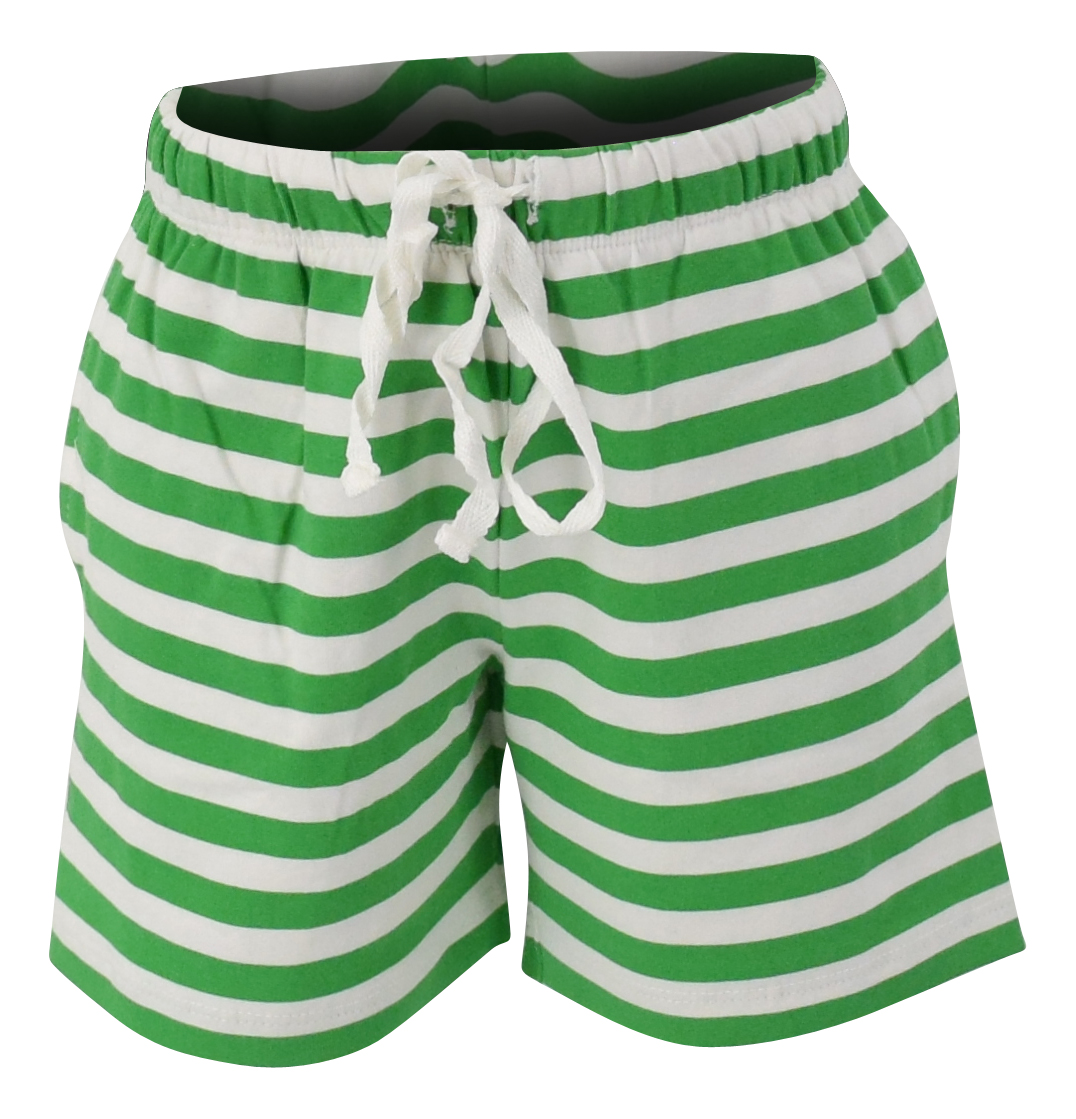 Boys-2-Piece-ST-Patricks-Day-Clover-Outfit-2t-3t-4t-5-6-7-8-Toddler-Kids-Clothes thumbnail 30