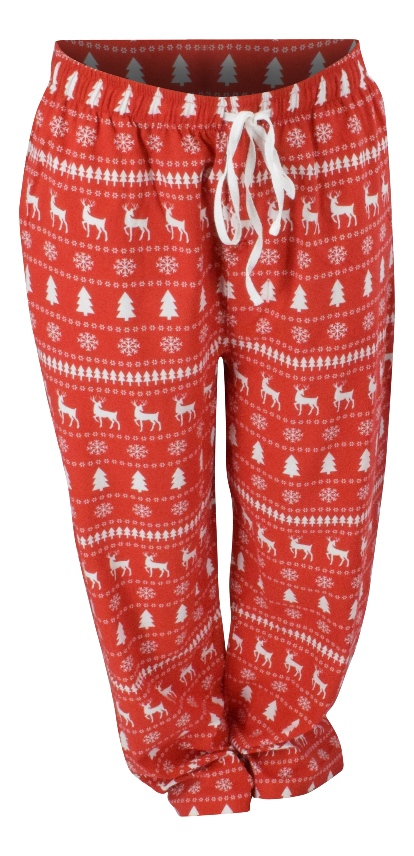 Christmas Pajama Pants.Details About Ub Winter Print Matching Family Christmas Pajama Pants Mommy Daddy And Me Outfit