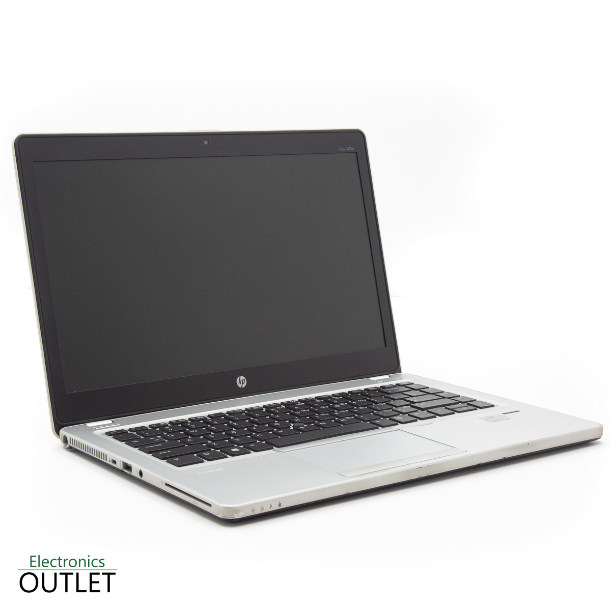 HP Elitebook Folio 9470m Ultrabook Driver Download For ...