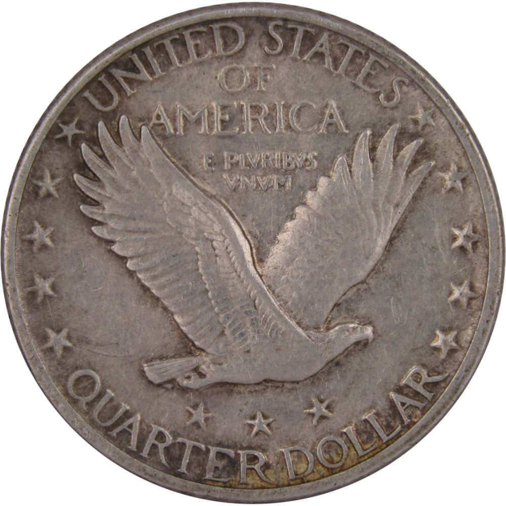 1929 us coins