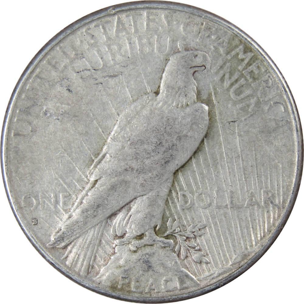 1928 us dollar coin