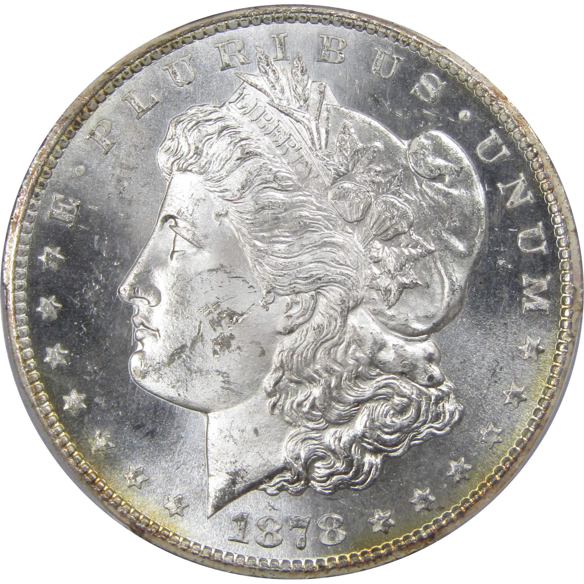 carson city coin shop