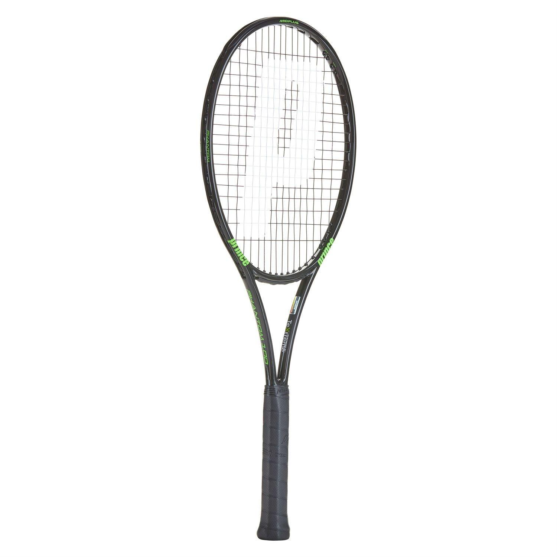 Authorized Dealer w// Warranty Prince TeXtreme O3 Phantom 100 Tennis Racquet